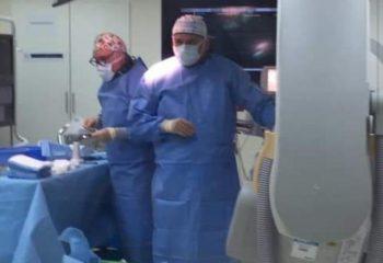 dott calvagna giuseppe U.O.C. Cardiologia